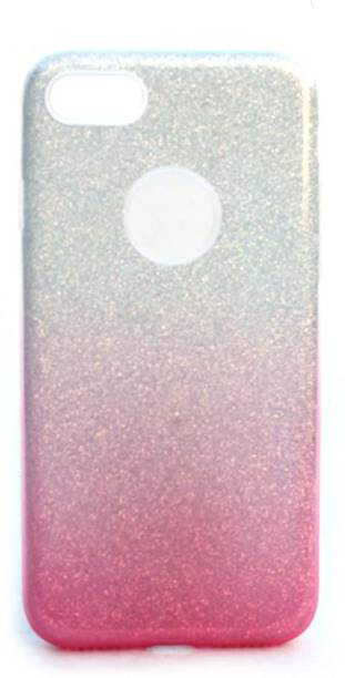 The Coversutra Back Cover for Apple iPhone 8 Plus, Apple iPhone 7 Plus