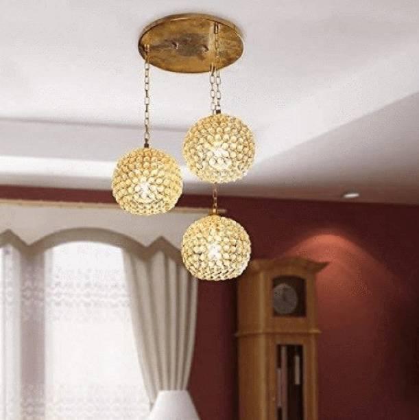 CARDIO LIGHTS Chandelier Ceiling Lamp