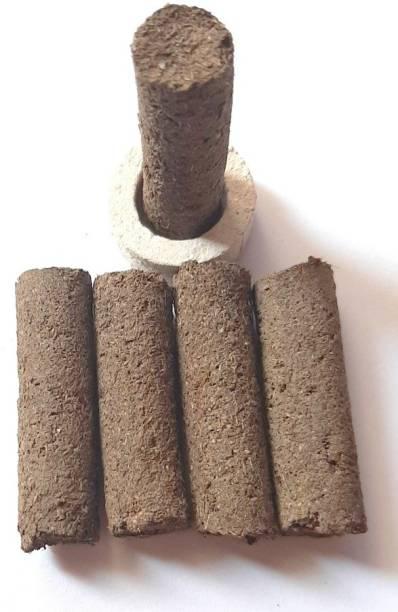 Goushrestha Panchagavya Dhoop Batti 30 Sticks Dhoop