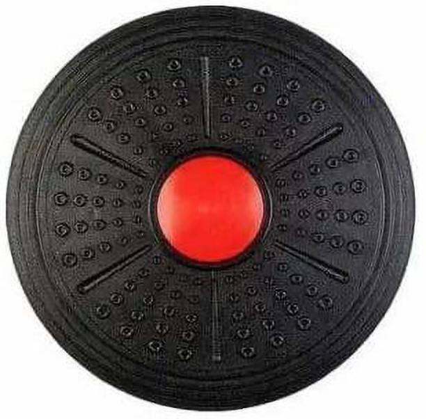 Fitcozi 1 Balance Disc Fitness Balance Board