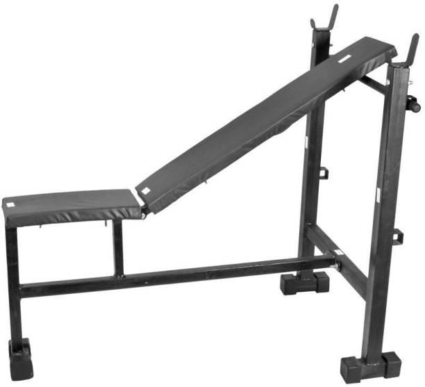RV Multipurpose Fitness Bench