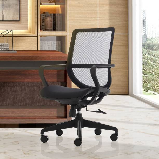 Durian Mesh Office Executive Chair