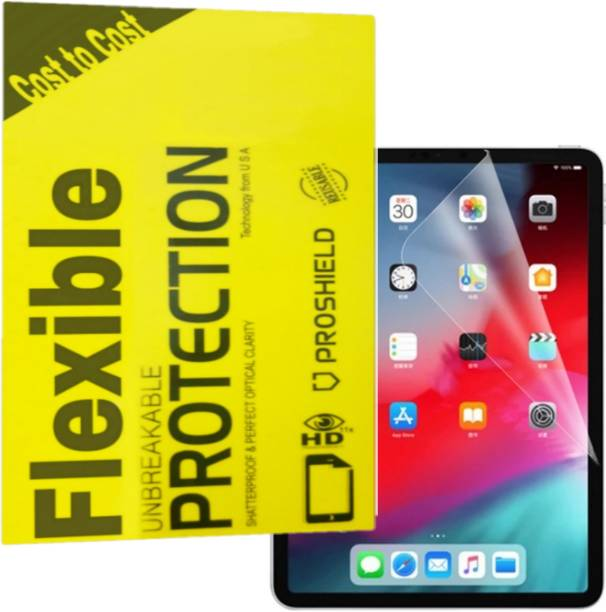 COST TO COST Screen Guard for Apple iPad Pro 10.5 (2017) Screen Protector, Apple iPad A1701, A1709, A1852