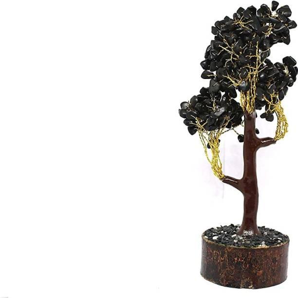 royality B072KDGQJD black_101 Decorative Showpiece  -  30 cm