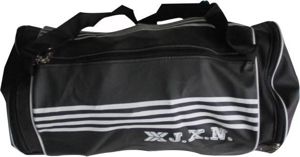 JXN SPORTS BAG -BLACK