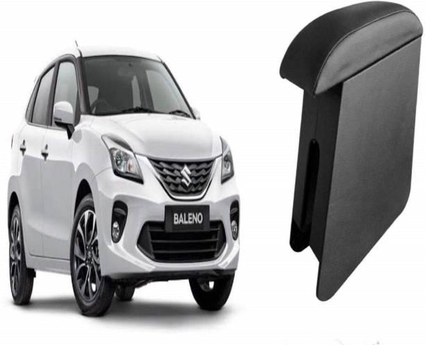 guruji system Car Armrest with Storage Space Car Armrest
