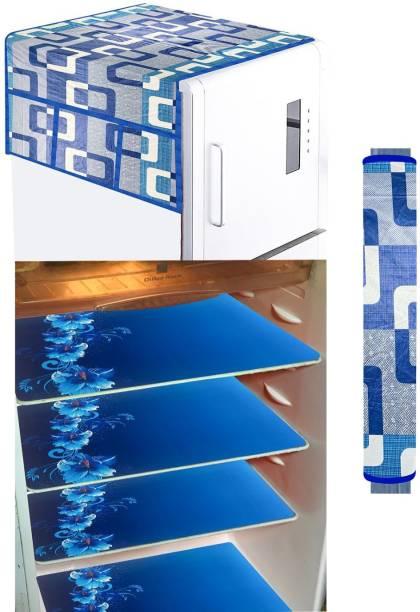 BcH Refrigerator  Cover