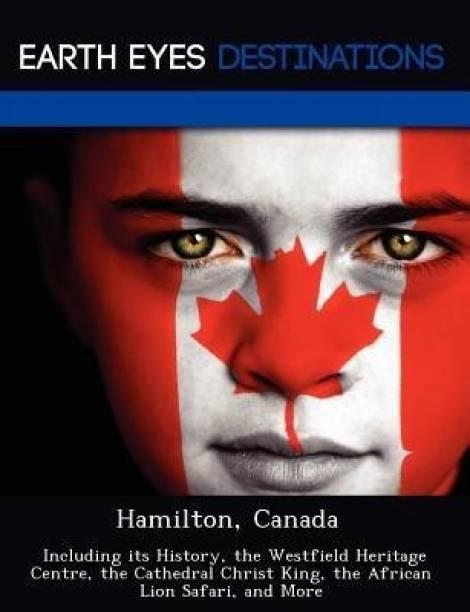 Hamilton, Canada