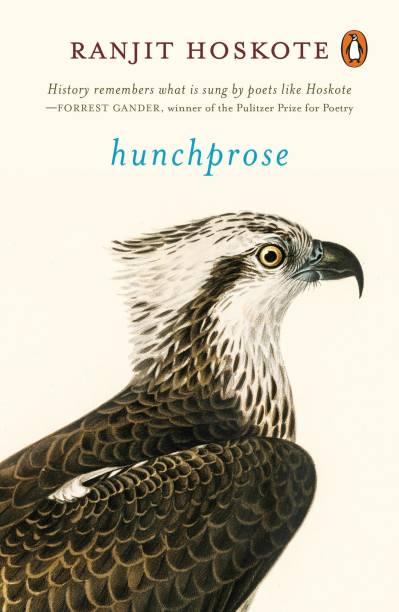 Hunchprose