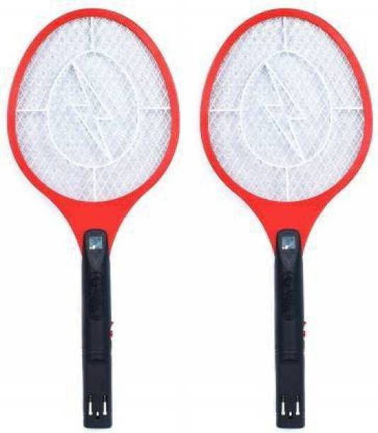 DIGIKART HIGH QUALITY Electric Mosquito Bat Insect Killer(pack of 2) Electric Insect Killer
