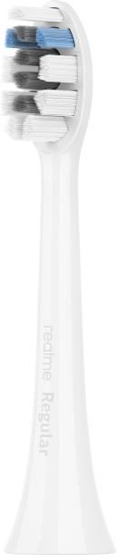 realme M1 Regular Electric Toothbrush Head Electric Toothbrush