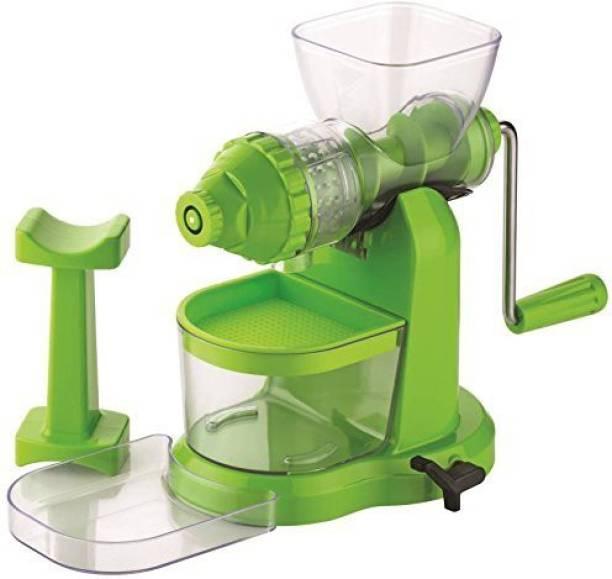 eppyz Plastic Hand Juicer Plastic Hand Juicer Plastic Hand Juicer Vegetabel And Fruit Juicer Mixer Grinder And Hand Press juicer