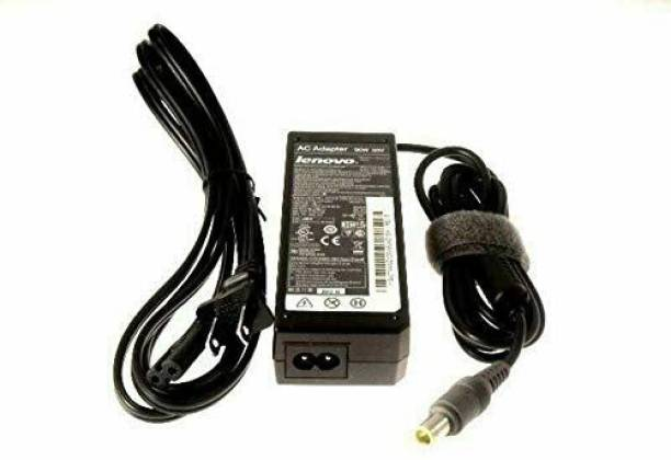 Lenovo 20V 3.25A 65W AC Adapter Big 65 W Adapter