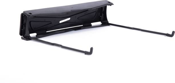 ONESTOP Folding Laptop Stand c20 Laptop Stand