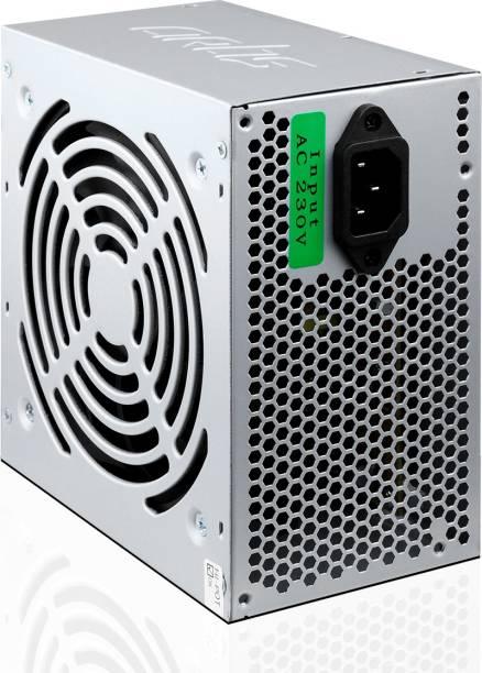 artis VIP 400R 12 Plus 400 Watts PSU