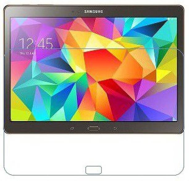 Febor Impossible Screen Guard for Samsung Galaxy Tab S 10.5 3G