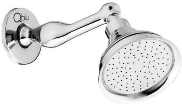 Qblu Duck Full Brass Shower Shower Head