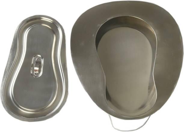 Neosafe Urine Pot