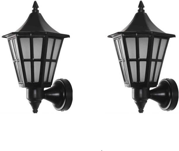 Fab Interia Wallchiere Wall Lamp