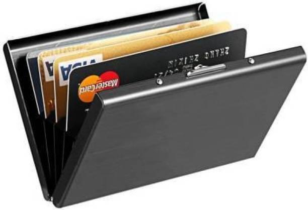 STARPRO 6 Card Holder