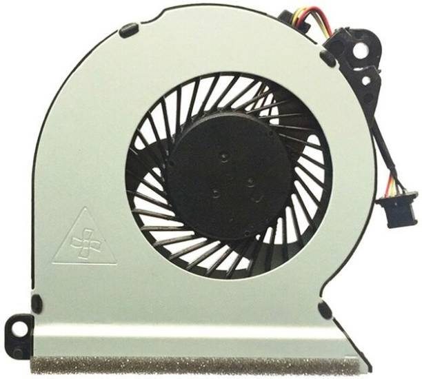 SDLAPPARTS Laptop CPU Cooling Fan for HP Probook 450 g2 455 g2 470 g2 Series (4 pin) P/N 767433-001 Cooler