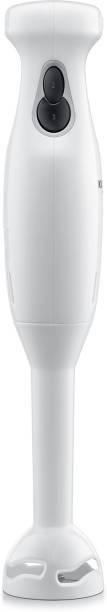 Kutchina BLISS PLUS 300 W Hand Blender