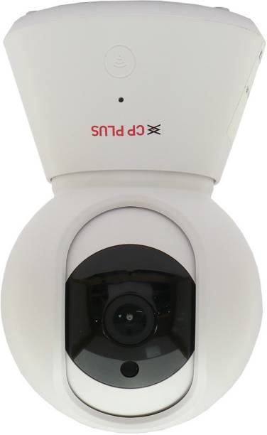 CP PLUS Ezykam Security Camera