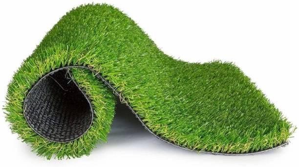 Unique Decor Artificial Grass Door Mat