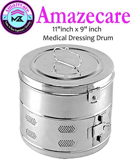AMAZECARE Interactive dressings Medical Dressing