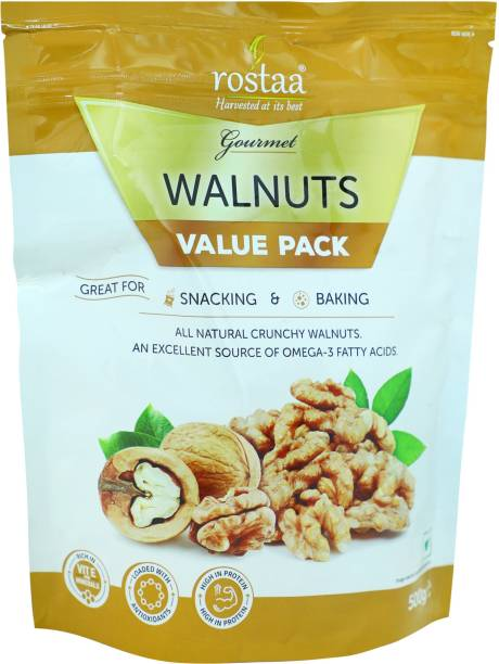 rostaa Walnuts