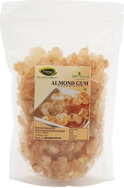 THANJAI NATURAL Gond Katira Pure Organic 250g pouch Seed