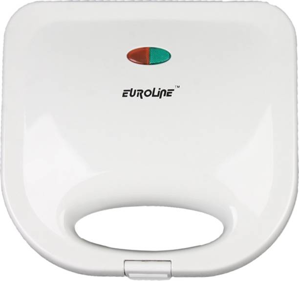 Euroline EL-002G Grill Grill