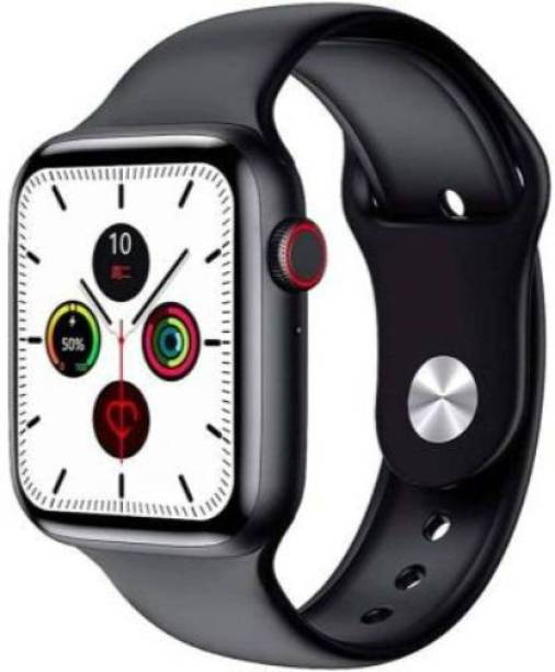 START BUY VSS_291U_mi Smartwatch