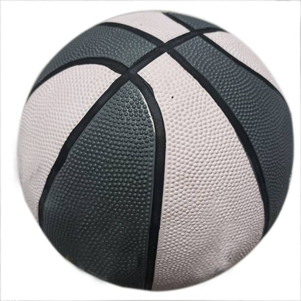 APPS SPORTS Basketball Ring