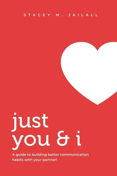 Just You & I
