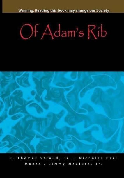 Of Adam's Rib
