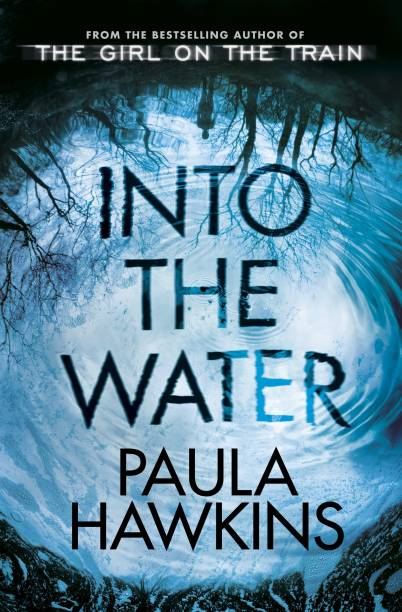 Into the Water - Secrets Can Pull You Under