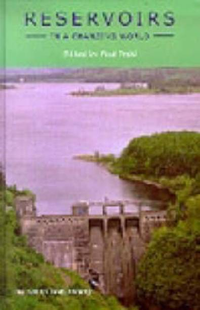 Reservoirs in a Changing World