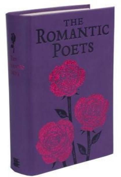 The Romantic Poets