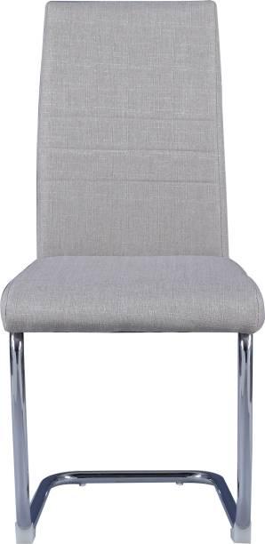 Hometown Engineered Wood Dining Chair