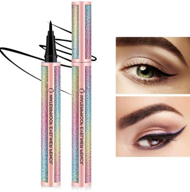 LOWPRICE real pen eyeliner 1.6 ml