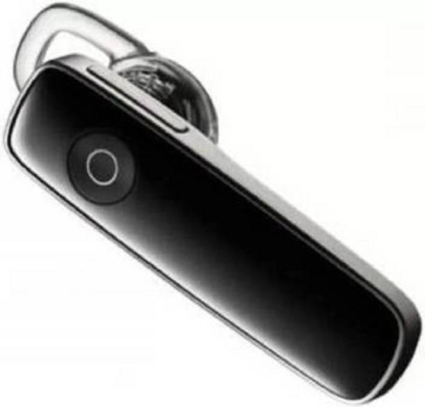 A R K1 Bluetooth Earphone WIRELESS HEADPHONE Bluetooth Headset