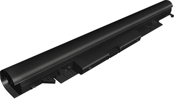 LAPCARE (OUR DOKAN) Laptop Battery ( 1 year warranty in INDIA ) Compatible for Jc04 for HP Pavilion 14-BS 14-BW 15-BS 15-BW 17-BS HP 240 G6 HP 245 G6 HP 250 G6 HP 255 G6, 919701-850 919700-850 919681-421 4 Cell Laptop Battery