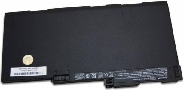 LAPCARE 717376-001 CM03XL CM03 C006XL 740 745 750 840 845 850 G1 G2 Series,P/N: HSTNN-DB4Q HSTNN-IB4R HSTNN-LB4R 716724-421 3 Cell Laptop Battery