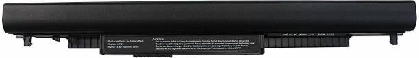TravisLappy Laptop Battery For Hp HS04 240 G4 245 G4 246 G4 250 G4 255 G4 256 G4 HP Notebook 14 14g 15 15g 15-A HP 15-AC 6 Cell Laptop Battery
