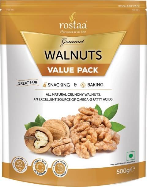 rostaa Walnut Walnuts