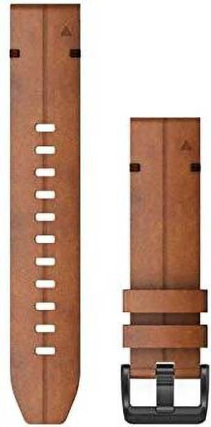 GARMIN 010-12864-15 Smart Band Strap
