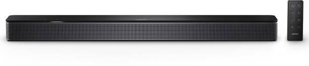 Bose Smart Soundbar 300 Bluetooth Soundbar