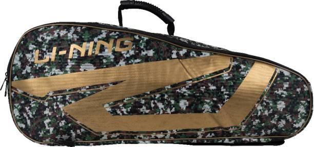 LI-NING Elite X Kit Bag