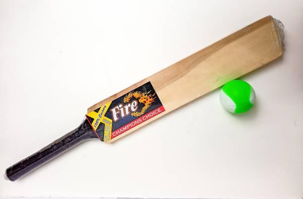 maani Cricket Bat